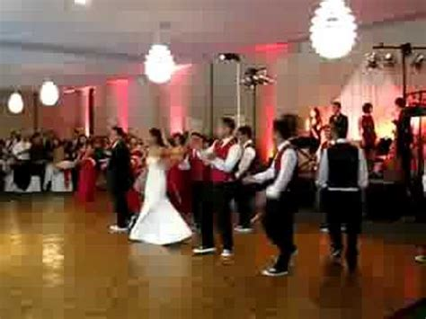 Wedding Song School by 3 75 Mb Free Musical Wedding Decorations Mp3 Mp3