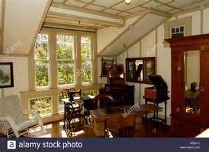 winchester mystery house sunny room inside winchester mystery house san jose