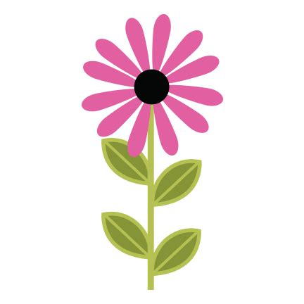 Free Software Mailed To Me At Home flower cut file for scrapbooking flower free flower svg
