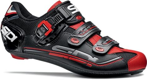 rei road bike shoes sidi genius 7 bike shoes s at rei