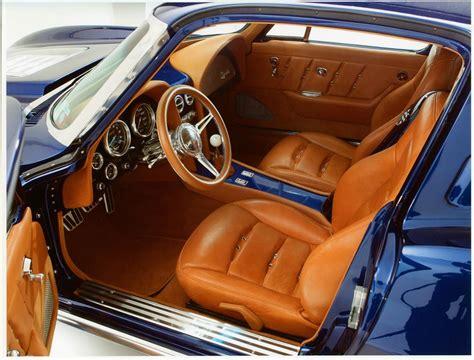 Home Design Center Scottsdale 1963 chevrolet corvette custom 2 door coupe 137555
