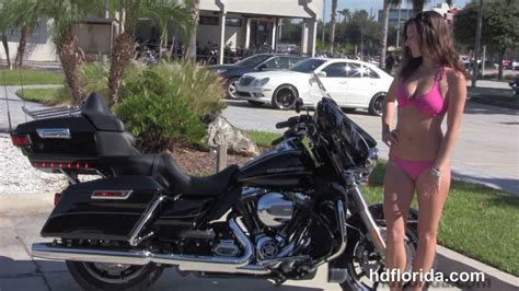 new 2014 harley davidson ultra limited motorcycle for sale