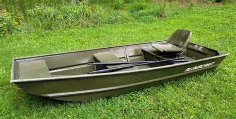 flat bottom duck boats for sale alumacraft 10 jon boat flat bottom bass fishing duck