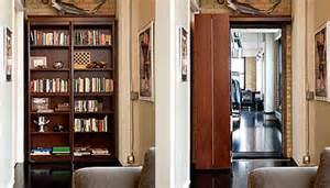 brilliant bookcases 20 best bookshelf amp bookcase designs 8 top hardware styles for shaker kitchen cabinets