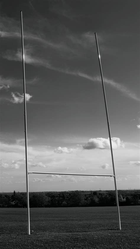 rugby ground wallpaper  iphone