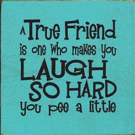 the color of friendship true story a true friend make you laugh so you pictures