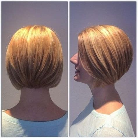 outstanding super short inverted bob haircut blueprints the inverted bob haircut 2017 haircuts models ideas
