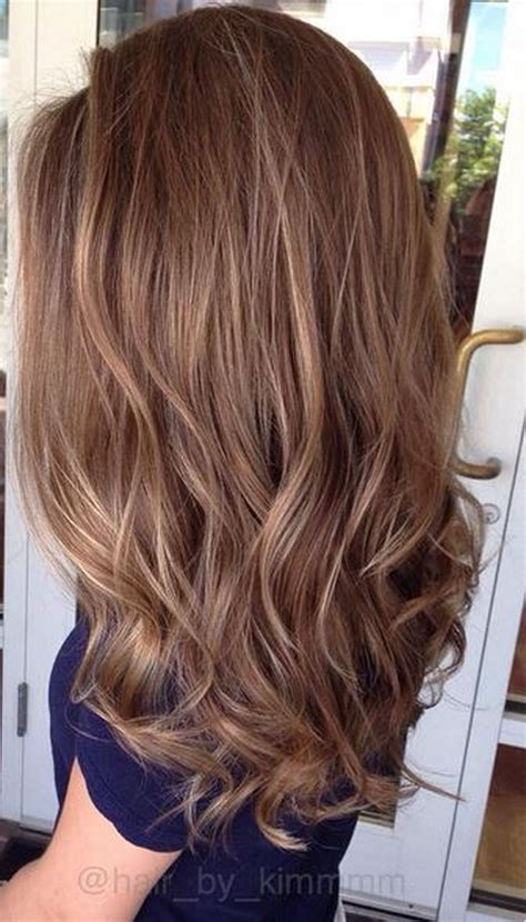 best color best hair color ideas in 2017 31 fashion best