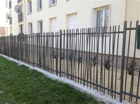 Clôture Nature ®: Nouveau modèle de clôture résidentielle