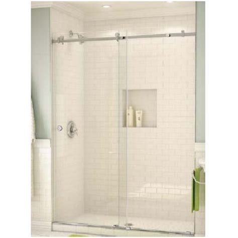 shower door supplies shower door supplies shower door ii 602 36 aeromax