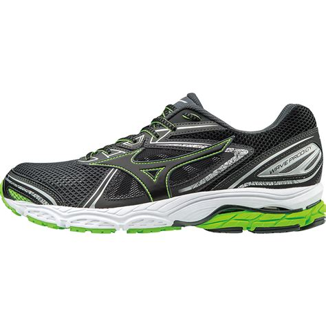 mizuno bike shoes mizuno wave prodigy shoes cushion running shoes at bike