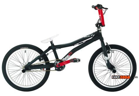 how to draw bicicletas bmx