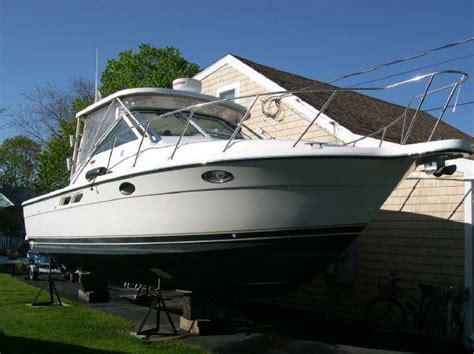 tiara boats for sale massachusetts tiara 2900 open boats for sale in massachusetts
