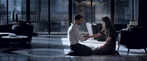 when will movie fifty shades darker be released fifty shades darker 2017 movie review cinefiles movie