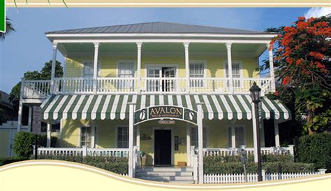 bed and breakfast in key west avalon bed and breakfast key west bed breakfast