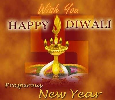 happy diwali and new year messages vegetarian medley happy diwali happy new year