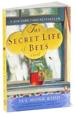 Book Review The Secret Of Bees By Sue Monk Kidd by Top 9 Ideas About Books I On The
