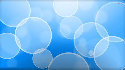 wallpaper blue bubble blue bubble wallpapers wallpaper cave
