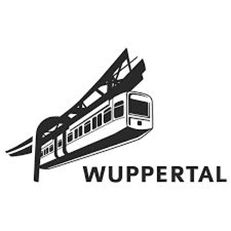 Aufkleber F Rs Auto Wuppertal by Punkte Abr 228 Umen Wappen Einkaufen