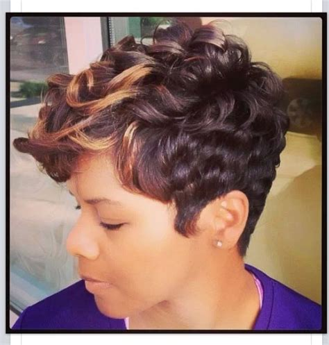 atlanta short hairstyles 17 best images about short hairstyles on pinterest my