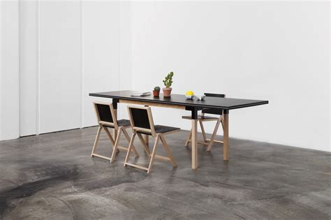 Ping Pong Dining Room Table by Pull Pong Ping Pong Dining Table 187 Gadget Flow