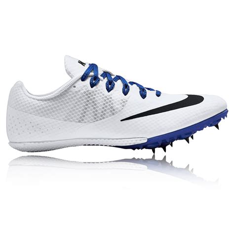 nike spike running shoes nike zoom rival s 8 running spikes fa16 50