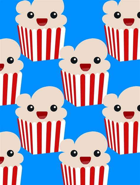 popcorn time  piracy party hollywood  stop