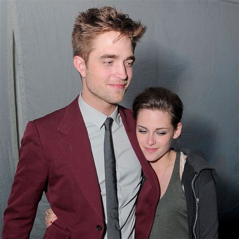 rob married rob pattinson and kristen stewart pictures