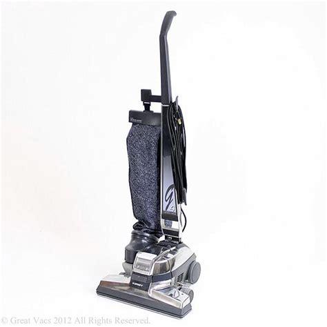 Vacuum Models Kirby Vacuum Models