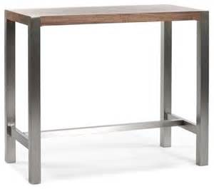 furniture bar table aminis carries a wide range worm bong caf style buy products such