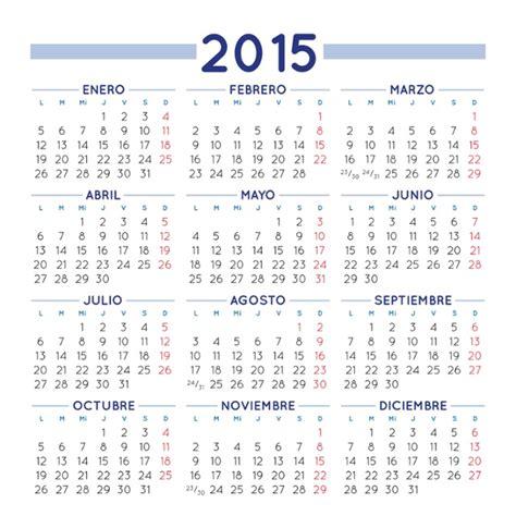 Calendario 2016 Uruguay Calendario 2015 Feriados Uruguay Imagui