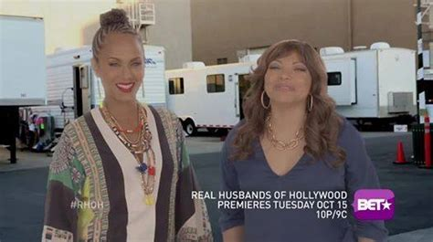 nicole parker ari real husbands of hollywood real husbands of hollywood season 2 preview
