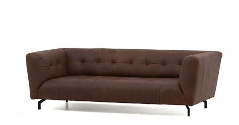 sofa ausbildung sofa bari gr 252 ner krebs