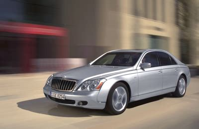books on how cars work 2007 maybach 57 regenerative braking 2007 maybach 57 s review top speed