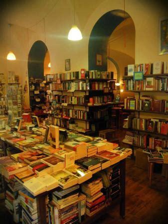libreria serendipity libreria libreria tra le righe roma resmi tripadvisor