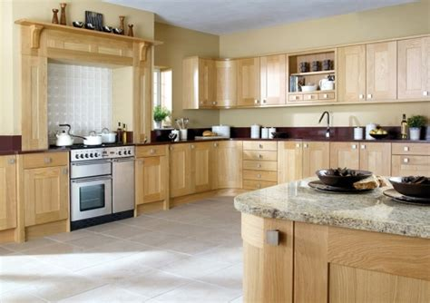Pantry Llantrisant by Classic Kitchen Designers Fitters Based In East Kilbride
