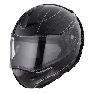 schuberth  pro graphics graphics   purpose