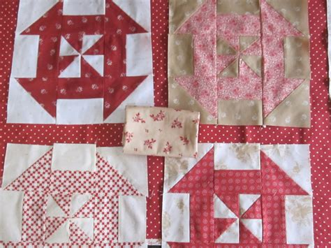 Gails Patchwork Emporium - gails patchwork 28 images 39 best images about gail