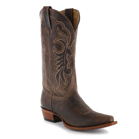 Boot Barn Country shyanne 174 s san juan mad western boots boot barn
