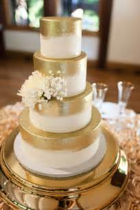 wedding inspiration golden glow pretty happy love
