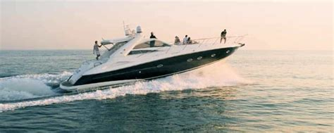 boat charter albufeira vilamoura yacht charter boat charter luxury private hire