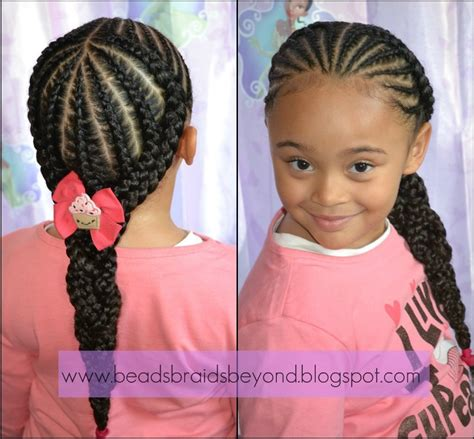 hair styl straight back straight back hairstyle 2016 straight back braided
