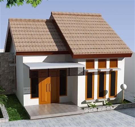 model rumah minimalis sederhana terbaru 2013 design bild