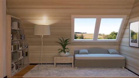 porte per mansarde finestre in legno axel fineste per mansarde