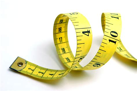 Measurement   Publish with Glogster!