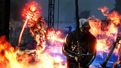 save 60 on killing floor 2 buy and download on gamersgate