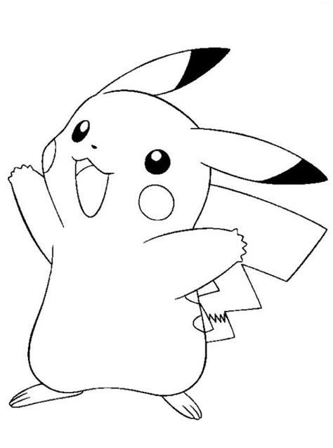 Coloriage Pokemon 128 Dessins 224 Imprimer Et 224 Colorier