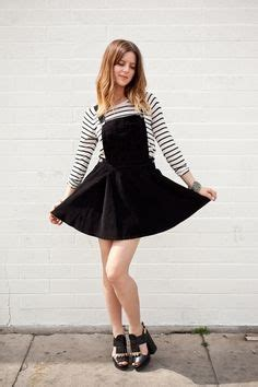 Transition Wear Cutest Pinafore Dress by 1000 Images About Overall Dress On Overall