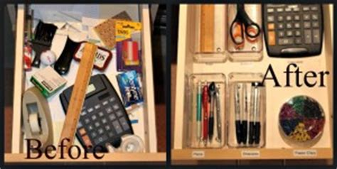 Organizing A Home Office by What Is 5s And How Can A Lean Office Help My Bottom Line