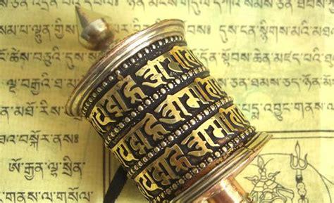 how to use buddhist prayer handmade nepalese prayer wheel turner buddhist prayer